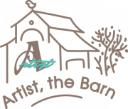 Artist The Barn